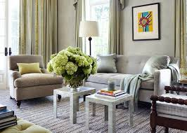 home decorators company carrier and company 18 positively chic interiors