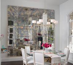 smoked mirror backsplash glass mirrors and windows the glass shoppe a division of