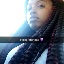 crochet braids in maryland princess hair braiding 20 photos 19 reviews hair