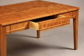 coffee table and end tables cherry wood square coffee table end wood coffee table and end tables
