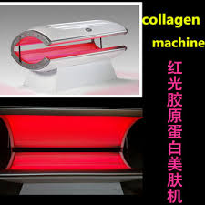 red light therapy tanning bed collagen with red light therapy bed lk 208 for sale buy red light