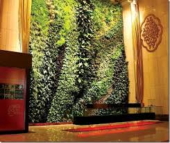 impressive indoor vertical garden plants do it yourself archives