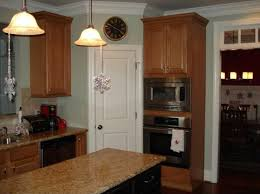 69 best kitchen paint color ideas images on pinterest kitchen