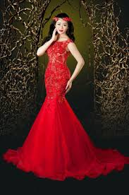 best shade of red 40 best thai pride fashion images on pinterest photo studio 90s