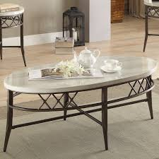 Amazon Com Acme 70000 Apollo by 100 Acme Furniture Dining Room Set Amazing Deal On Acme