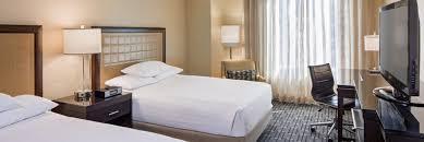 hotel suites washington dc 2 bedroom brilliant 2 bedroom suites washington dc interesting bedroom awesome