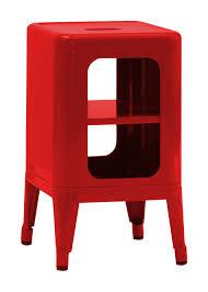 Armoire Rangement Plastique by Meubles De Rangement Design Pour La Maison Made In Design