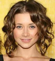 shaggy permed hair curly shaggy hairstyles for women 2012 trends for the love of