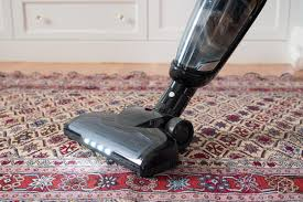 Best Vacuum For Laminate Floors And Carpet The Best Cordless Stick Vacuum