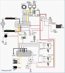 gm 3 wire alternator wiring diagram pressauto net