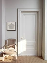 best 25 interior door trim ideas on pinterest window casing