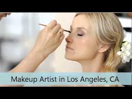 makeup artist in los angeles ca makeup artist los angeles ca caitlin murphy stylist