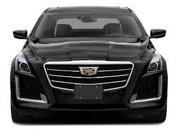 price of 2015 cadillac cts 2015 cadillac cts sedan sedan 4d luxury awd v6 prices values