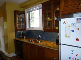 traditional kitchen verne macdonald design