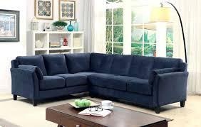 top quality sectional sofas high quality sectional sofa www carleti com