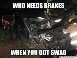 Car Wreck Meme - th id oip zmpgsdsd qjjrha 83d0bahafj