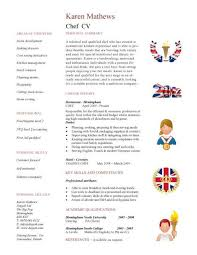 chef resume templates from pitch to paid how a freelance writer makes a living the