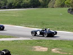 cobra motorsport vauxhall shelby cobra 427 racing corvettes zero to 60 times