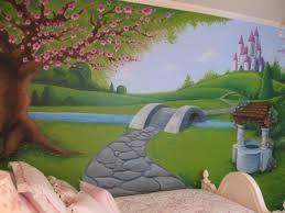 Castle Kids Room by 24 Best Castle Kids Room Images On Pinterest Kids Rooms Bedroom