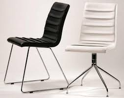 Desk Chairs With Wheels Design Ideas Office Chairs No Wheels Office Chairs No Wheels R Limonchello Info