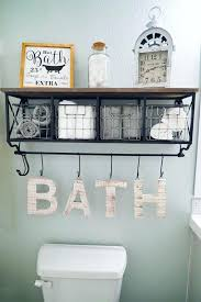 Towel Shelves For Bathroom Towel Shelves For Bathrooms Like This Item Wooden Towel Rack For