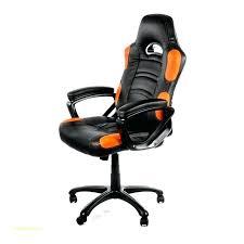 siege de bureau conforama chaise bureau conforama chaise bureau pas cher fauteuil de bureau