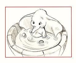 22 best sketching u0027s images on pinterest drawings disney