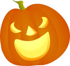 animated halloween clip art animated moving clipart of a pumpkin