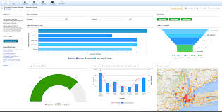 sales crm software sales tracking software quick base