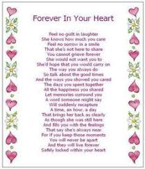 Anniversary Wishes For Husband U2013 Remembrance Poems Death In Memory Of Poems Http