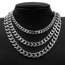 necklace chains silver images Silver chains silver necklaces silver bracelets on sale jpg