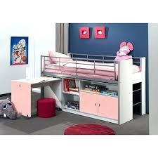 lit bureau pas cher lit et bureau enfant bureau enfant cargo blanc 2 bureau enfant