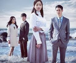 dramacool queen of the game tv novel sea of the woman episode 11 english sub dramacool korean