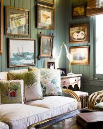 How To Decorate A Large Wall by How To Hang Wall Art How To Decorate With Art