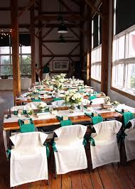 Table And Chair Covers Best 25 Folding Chair Covers Ideas On Pinterest Cheap Chair