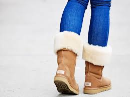 ugg boots what to before buying ugg boots cort in session