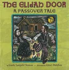 passover books 58 best passover books for kids images on book show