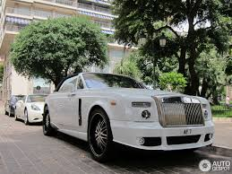 roll royce indonesia exotic car spots worldwide u0026 hourly updated u2022 autogespot