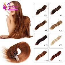 1 Gram Micro Loop Hair Extensions by Online Buy Wholesale Rings Hair Extensions From China Rings Hair