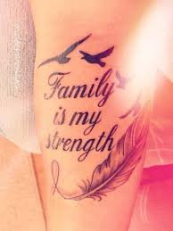 family tattoos designs for ideas