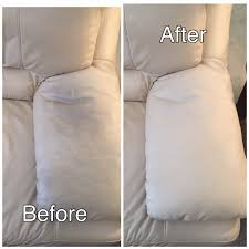 Furniture Upholstery Cleaner Professional Upholstery Cleaning U0026 Leather Cleaner