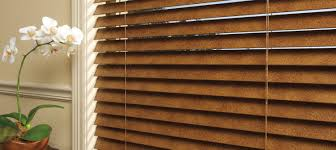 motorized blinds nyc motorized wood blinds nyc electric