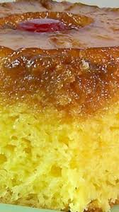 best pineapple up side down cake cake recipes and food