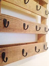 wooden pencil holder plans diy pallet coffee cup holder u2013 one little bird blog