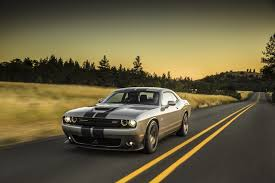 dodge challenger vs viper the 13 fastest modern machines on the market today