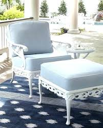Sling Replacement For Patio Chairs Patio Furniture Replacement Slings Replacement Fabric For Lawn