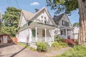 starter homes real estate listings starter homes kingston brownstoner