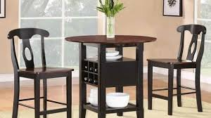 small dining room table and chairs small dining room table sets