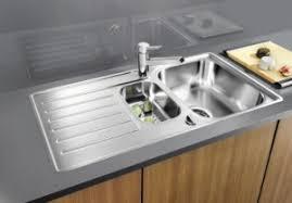 Unique Kitchen Sinks Top Beautiful Portable Kitchen Sinks - Kitchen sink models