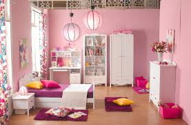 Bookshelves On The Wall Pink Zebra Bedroom Decor Contemporary Purple And Pink Love
